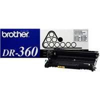 TAMBOR ORIGINAL BROTHER DR-360