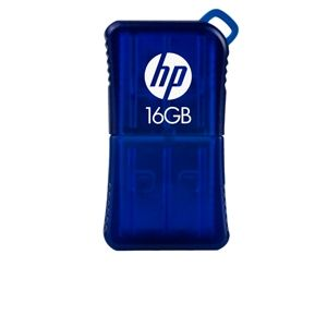PENDRIVE HP V165W 16GB