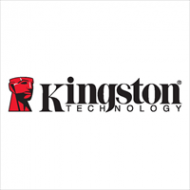 Kingston_Logo.jpg.png