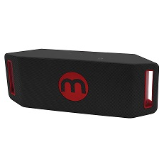 PARLANTE BLUETOOTH MONSTER MX850