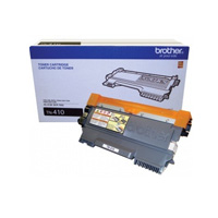 TONER ORIGINAL BROTHER TN-410
