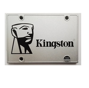 DISCO SSD UV400  KINGSTON 240GB