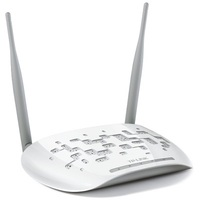 ACCES POINT TP-LINK WA801ND