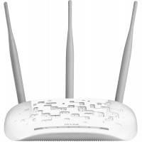 ACCES POINT TP-LINK WA901ND
