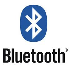 Bluetooth/Wireless