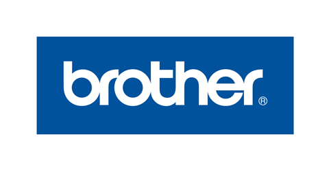 LOGOBROTHER.jpg