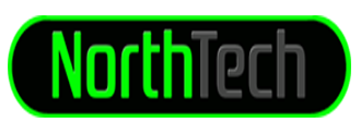 northtech.png